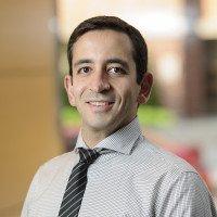 Samuel Bakhoum, MD, PhD