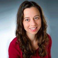 Susan Chimonas, PhD