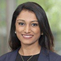Megha Ranganathan, MS, CGC
