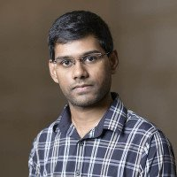 Dig Vijay Kumar Yarlagadda, Machine Learning Engineer