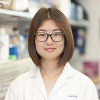 Yahui Guo, Research Fellow