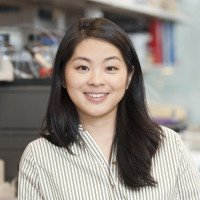 Mao (Sally) Wang, PhD