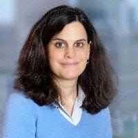 Lisa Diamond, MD, MPH