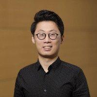 Peter Zheng