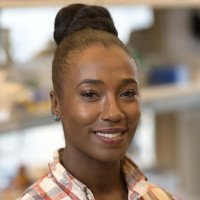 Nneka Niles