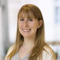 Jacqueline Predmore, MS, PA-C
