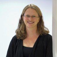 Heather Magnan, MD