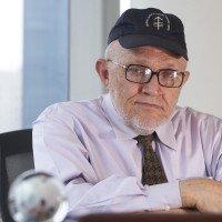 Samuel Danishefsky, PhD (emeritus)