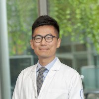 Memorial Sloan Kettering Cancer Center neurologist David Mao