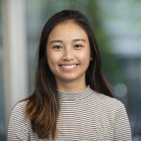 Chi Nguyen, PhD Candidate