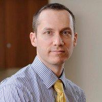 Simon Mantha, MD, MPH