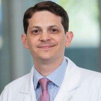 Memorial Sloan Kettering Interventional Radiologist Eduardo Lacayo