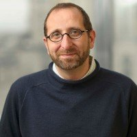 Richard Mark White, MD, PhD