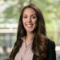 Memorial Sloan Kettering breast radiologist Tali Amir