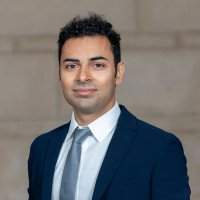 Memorial Sloan Kettering plastic surgeon Farooq Shahzad