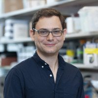 Zachary Sethna, PhD
