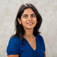 Sree Bhavani Chalasani, MD