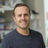 Anthony Gaba, PhD