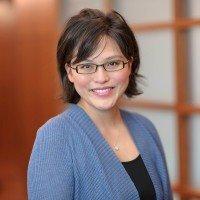 Sarah Chiang, MD