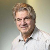 Allen Tannenbaum, PhD