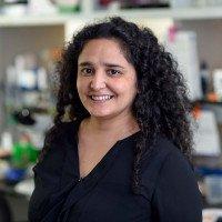 Memorial Sloan Kettering pathologist Fresia Pareja