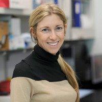 Liora Schultz