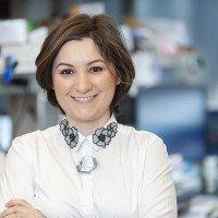 Alessia Volpe
