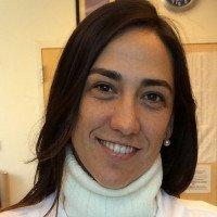 Maria del Carmen Inda Garcia, PhD