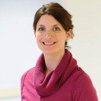 Christine Kasper, RN, CPNP