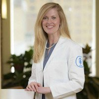 Memorial Sloan Kettering surgeon Audree Tadros