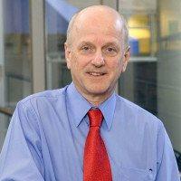 John J. Fiore, MD
