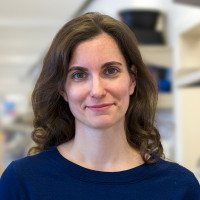 Adrienne Boire, MD, PhD
