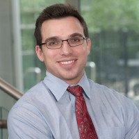 Daniel E. Spratt, MD
