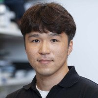 Jun Ho Lee
