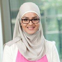 Dalya Abdel-Atti
