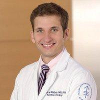 Sean McBride, MD, MPH