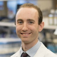 Memorial Sloan Kettering medical oncologist Scott Millman