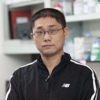 Zhifan Yang