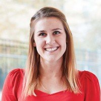 Memorial Sloan Kettering physician assistant Katelyn Smith
