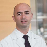 MSK Medical Oncologist Wassim Abida