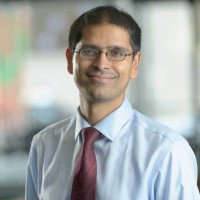 MSK Medical Oncologist Gopa Iyer