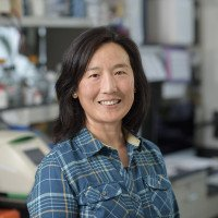 Patricia Sung