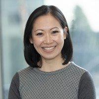 Memorial Sloan Kettering Anesthesiologist Jing Tao