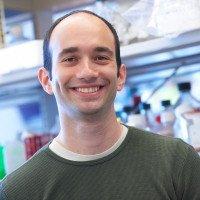Joseph Sklar, PhD