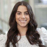 Rachel Assael