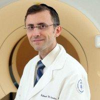 Richard M. Gewanter, MD