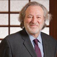 Memorial Sloan Kettering Psychiatrist William S. Breitbart