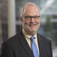 Memorial Sloan Kettering pathologist David Klimstra