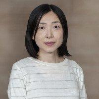 Keiko Yasuma-Mitobe