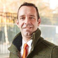 Memorial Sloan Kettering pediatric oncologist Stephen Gilheeney
